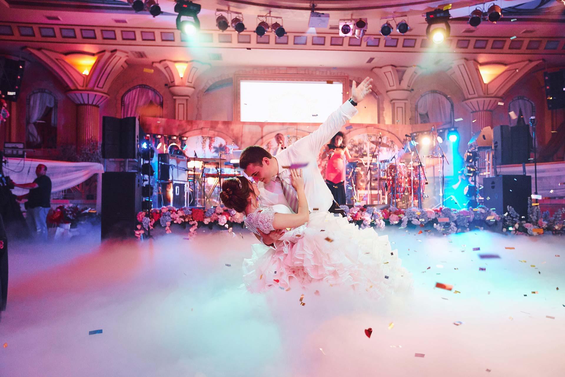 Мифология и национальные традиции. Свадьба Александра и Татьяны фото 22