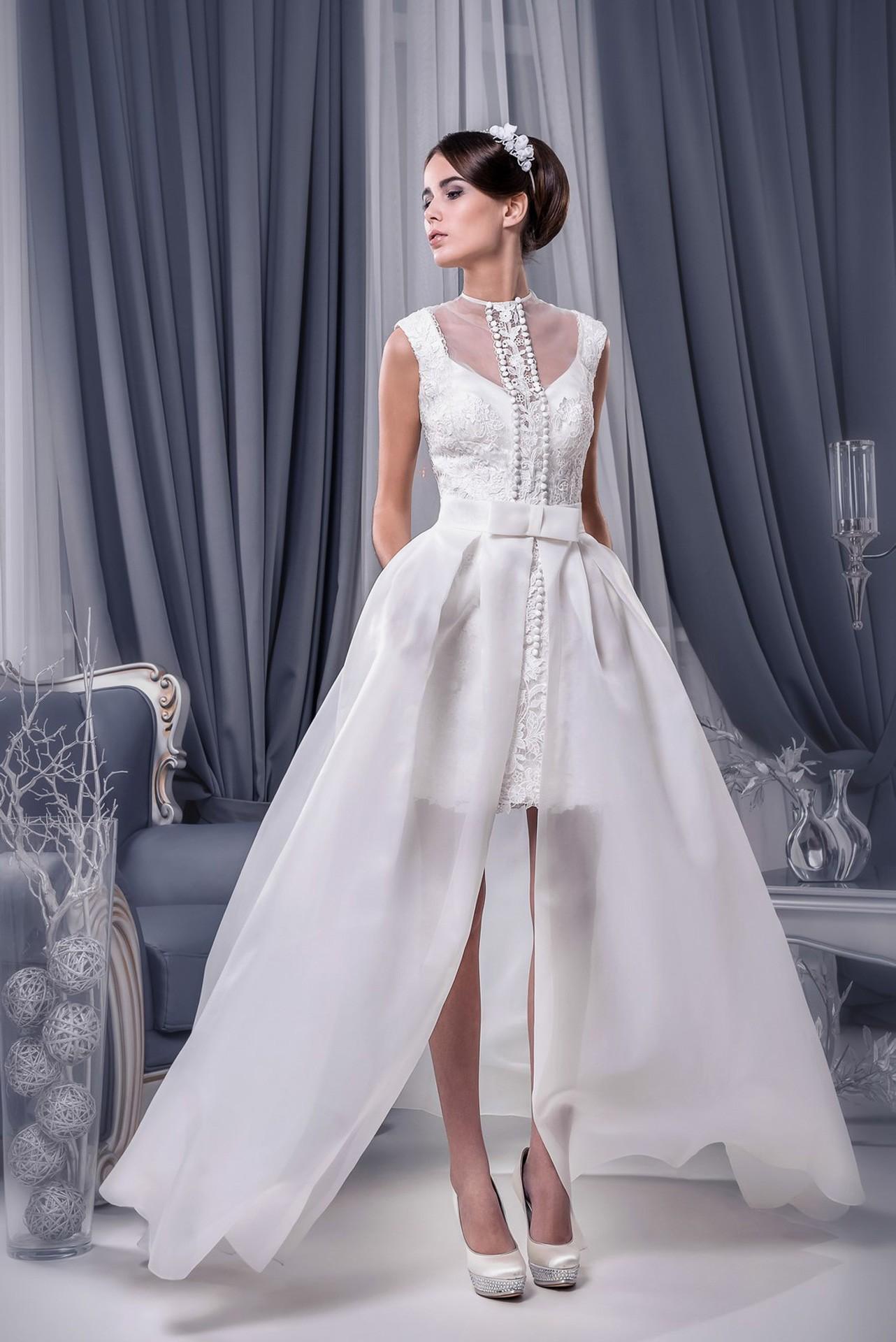 Модный Дом Svetlana Lyalina