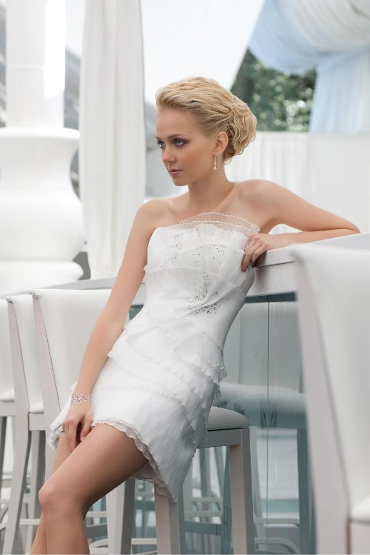 Art Podium платье