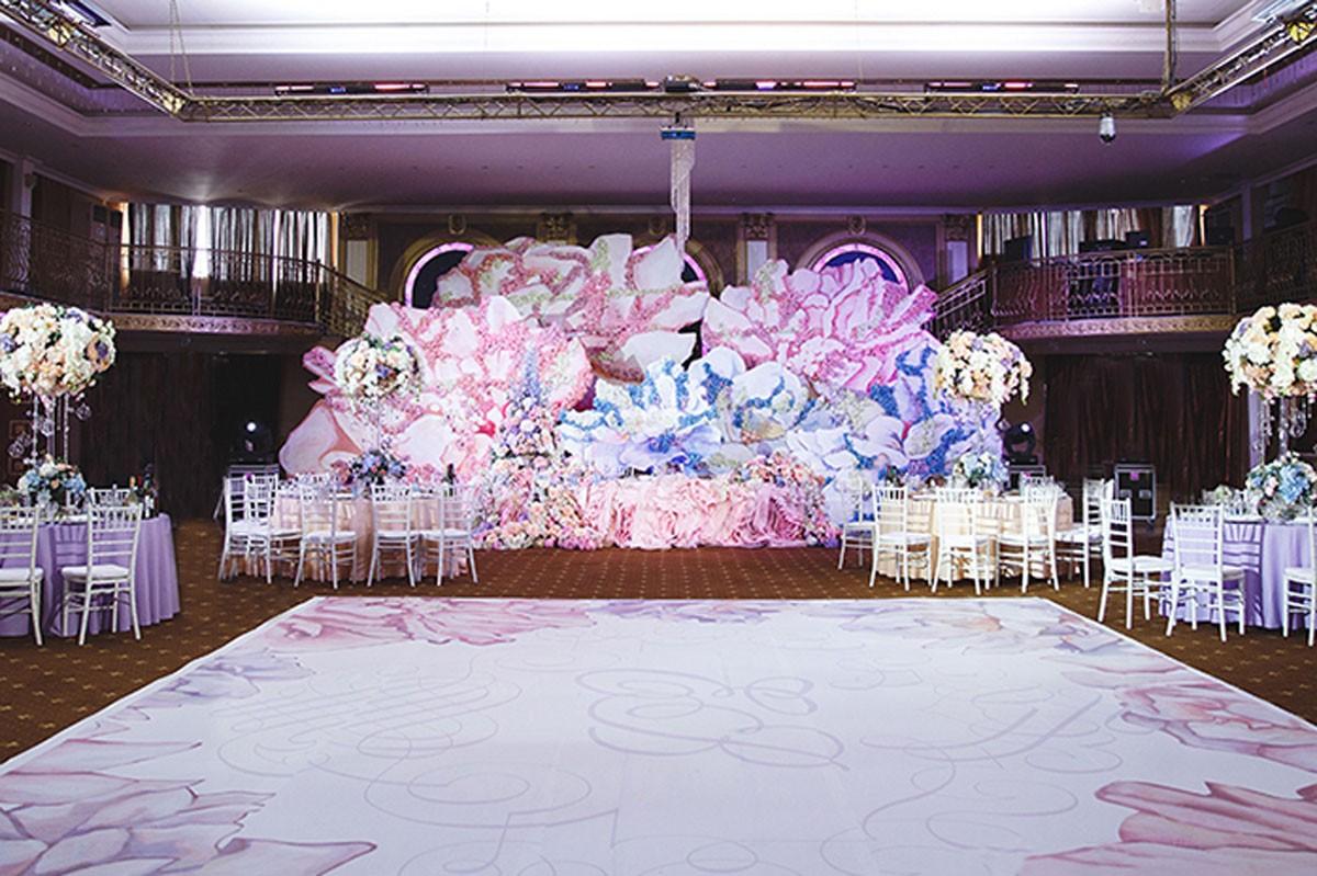 Декоратор Полина Сухарева интервью White Decor фото 21