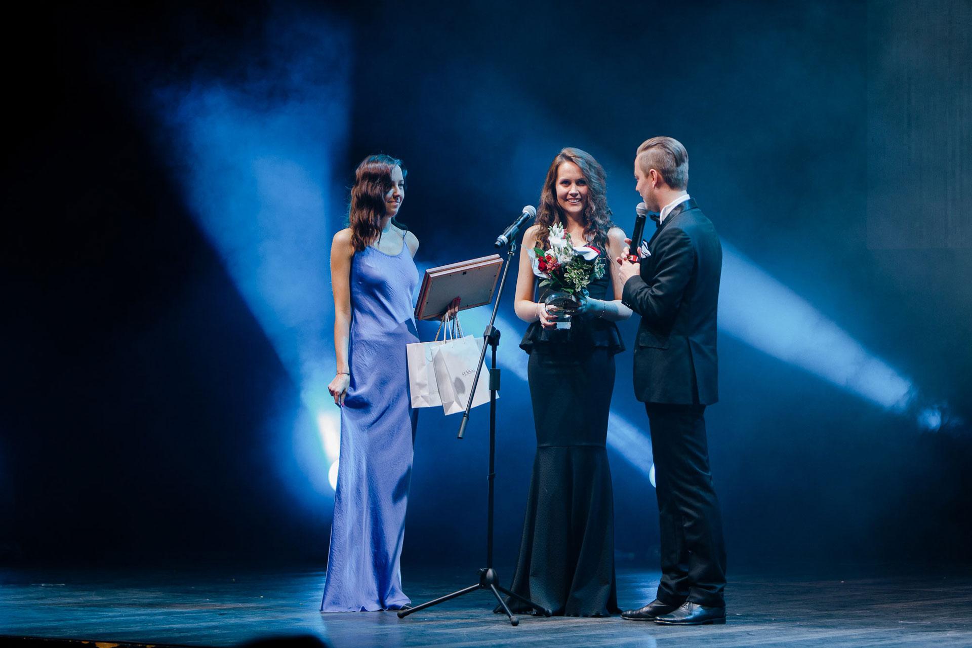 Международная Премия WHITE Awards фото 7