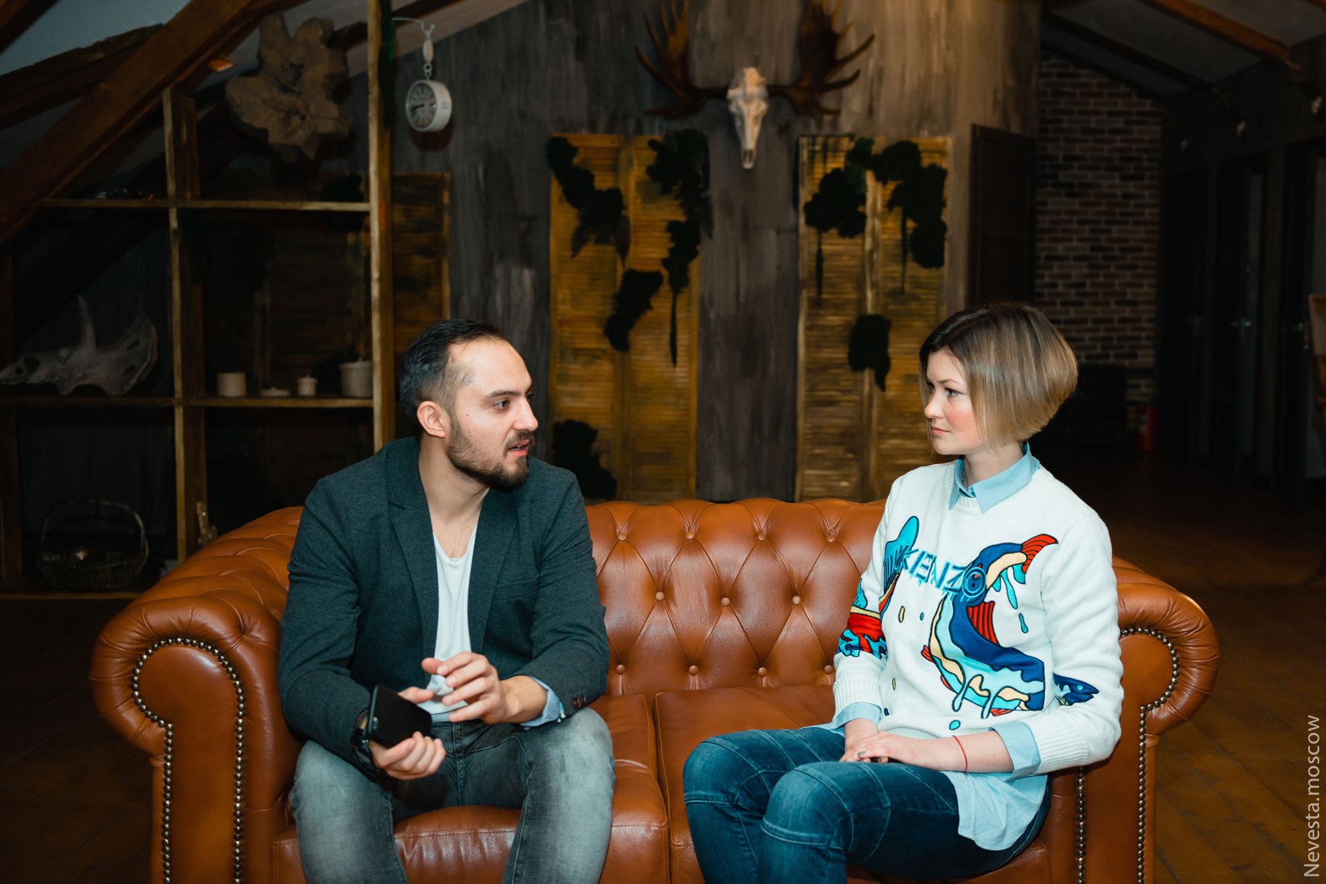 Декоратор Полина Сухарева интервью White Decor фото 6