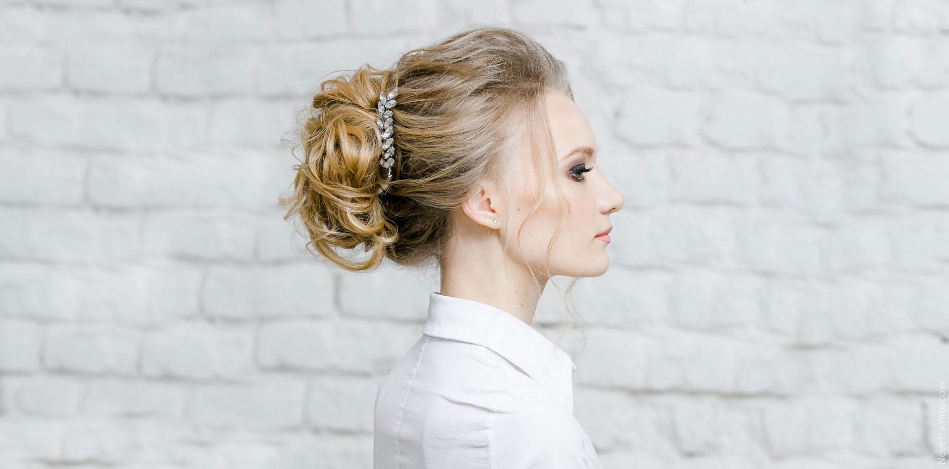 Тенденции 2016 –  максимальная натуральность: стилист Наталья Сачдева фото 2
