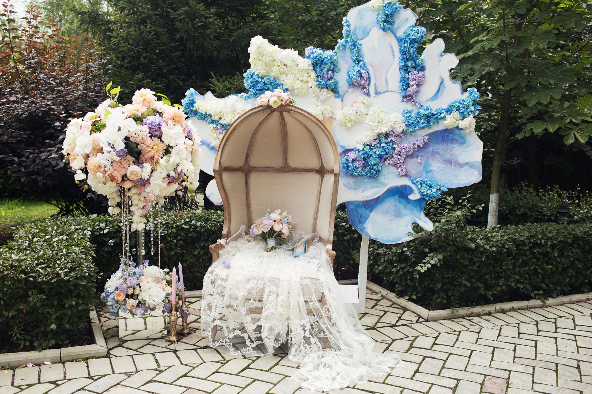 Декоратор Полина Сухарева интервью White Decor фото 16