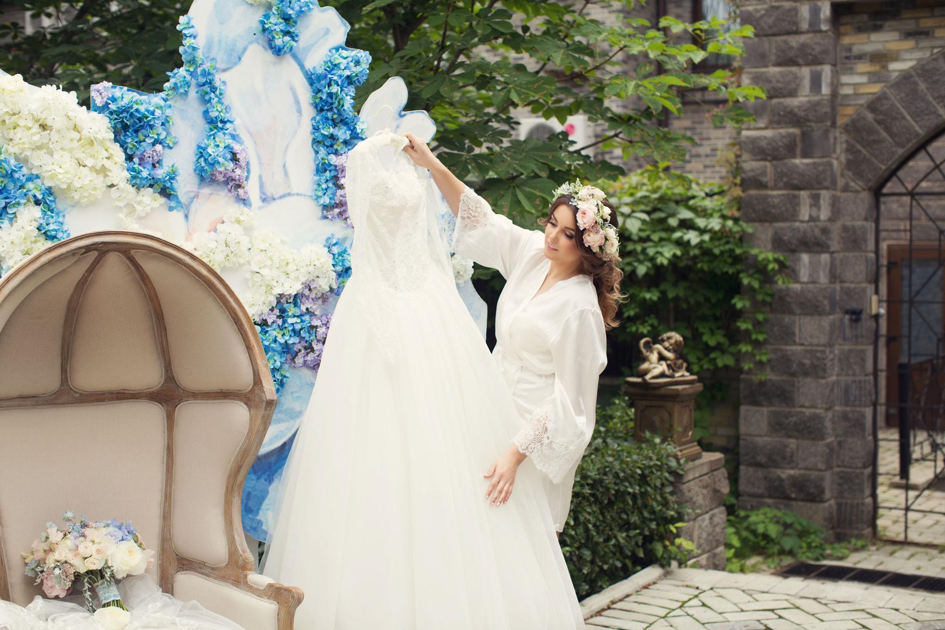 Декоратор Полина Сухарева интервью White Decor фото 17