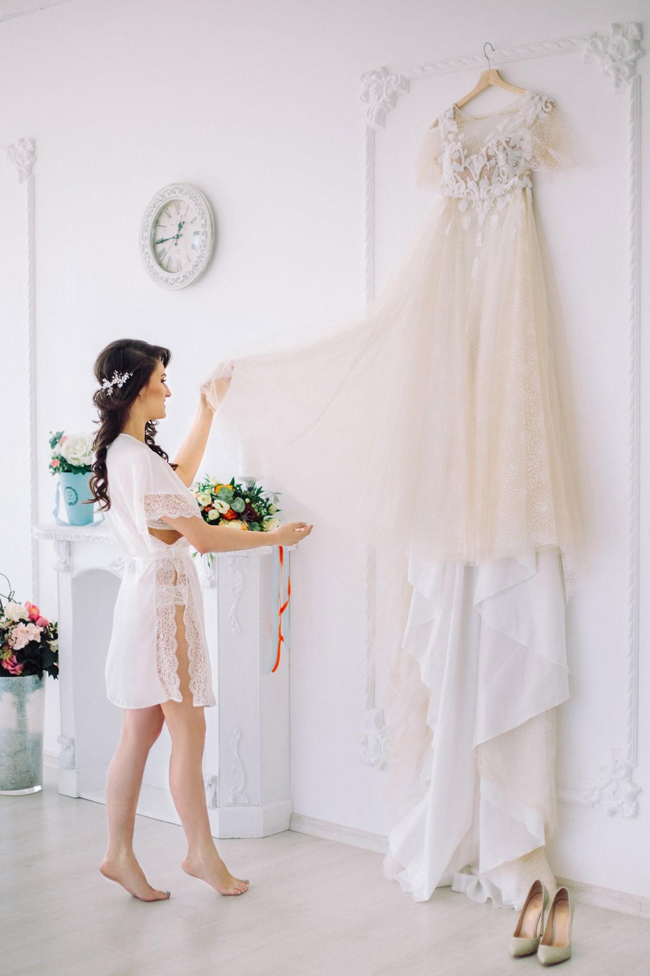 0c553966a21 Лебедь белая плывет  свадебные платья с длинным рукавом · NEVESTA.MOSCOW