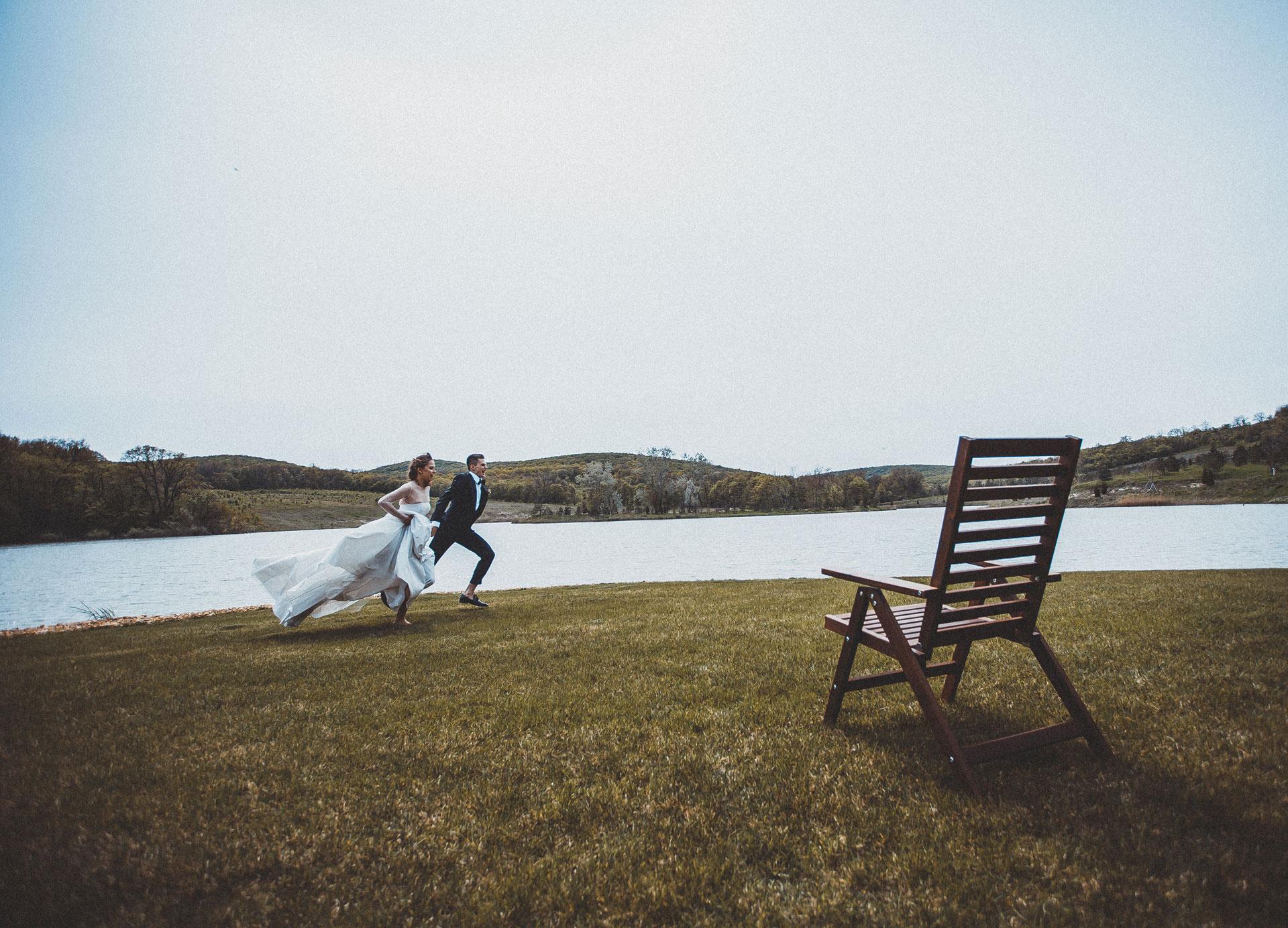 Flowerbazar: Интервью с невестой фото 1
