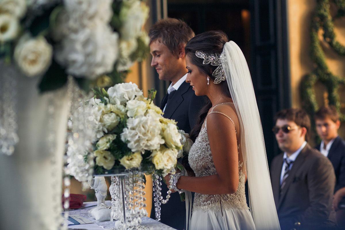 Агентство WhiteHouseWedding: свадьбы в Нижнем Новгороде фото 3