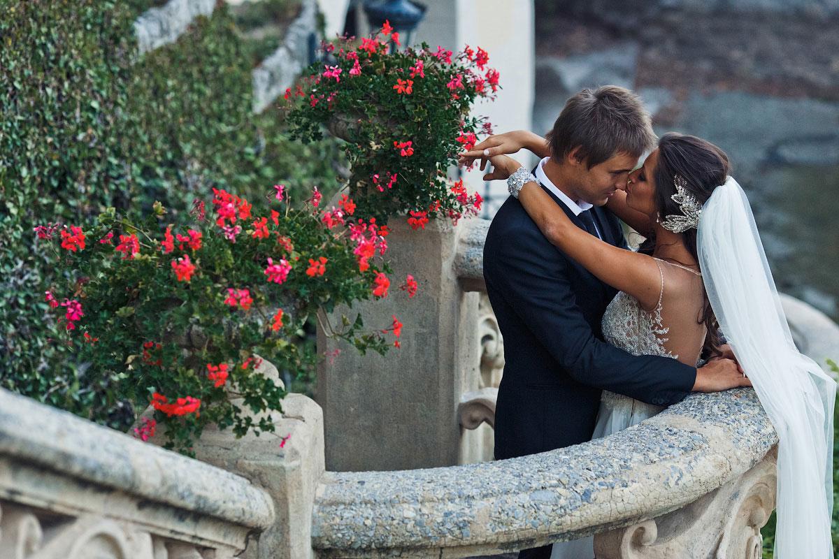 Агентство WhiteHouseWedding: свадьбы в Нижнем Новгороде фото 2