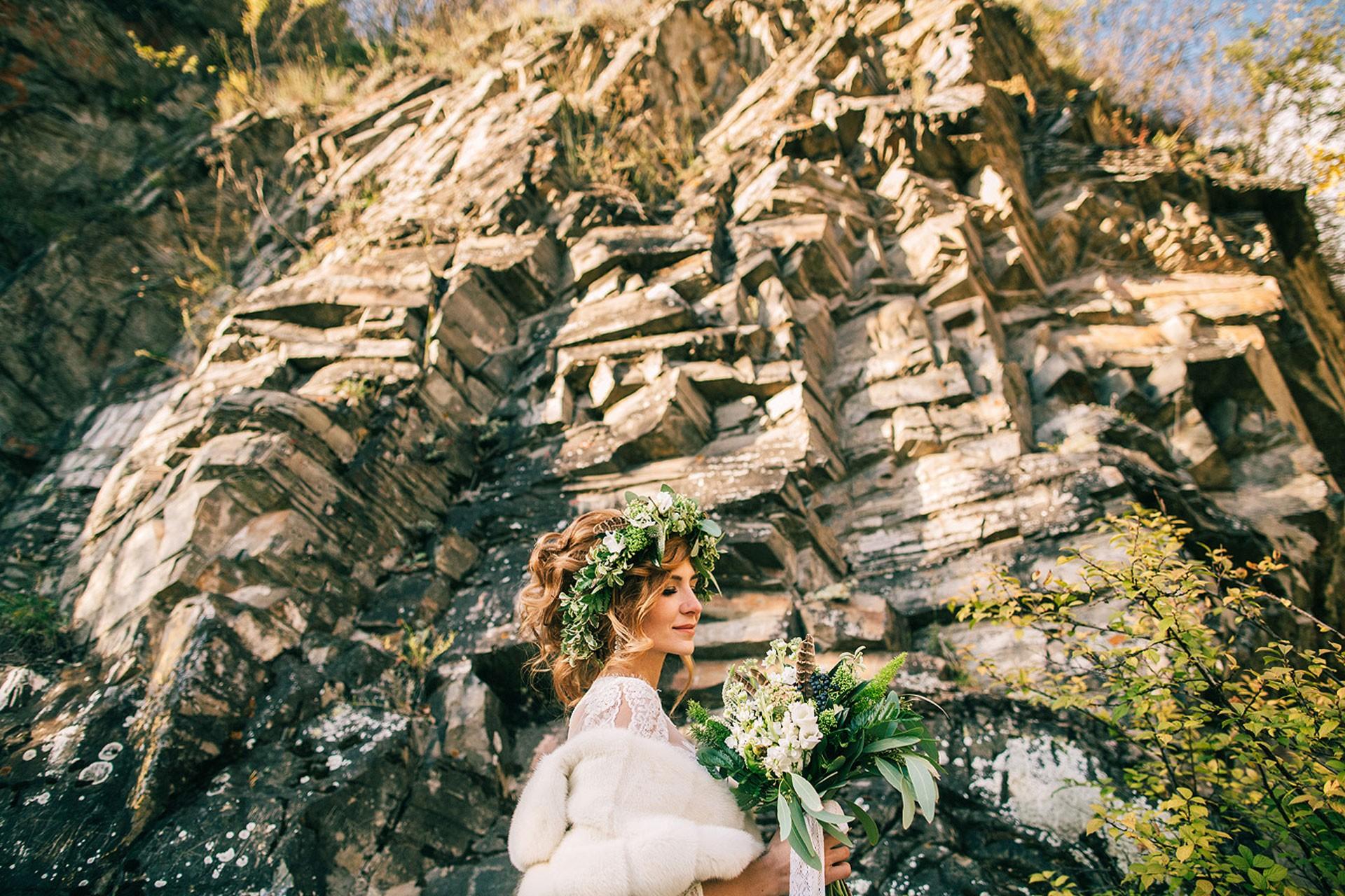 Студия организации и декора WHITE: свадьбы в Красноярске фото 5