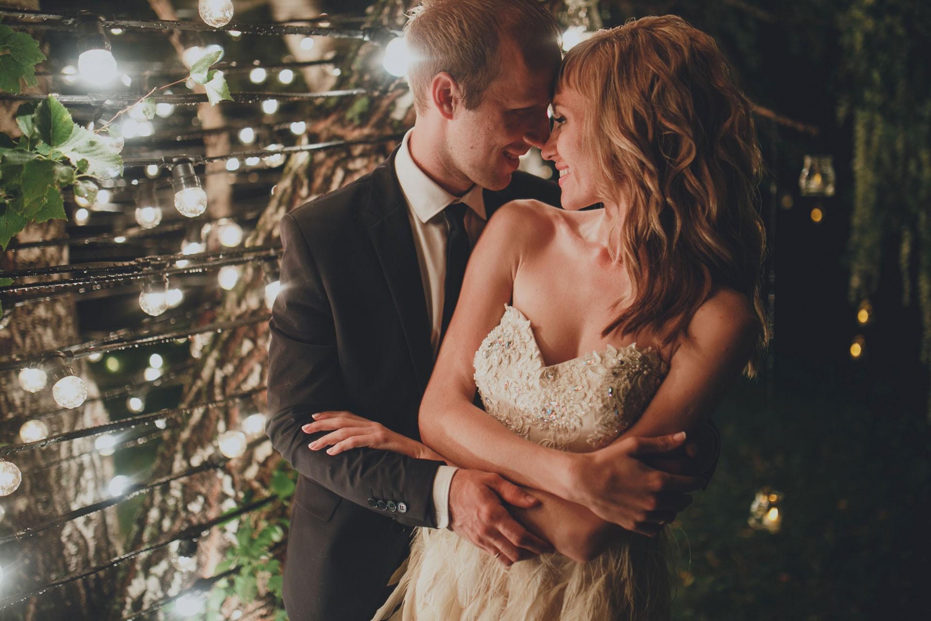 Студия организации и декора WHITE: свадьбы в Красноярске фото 9