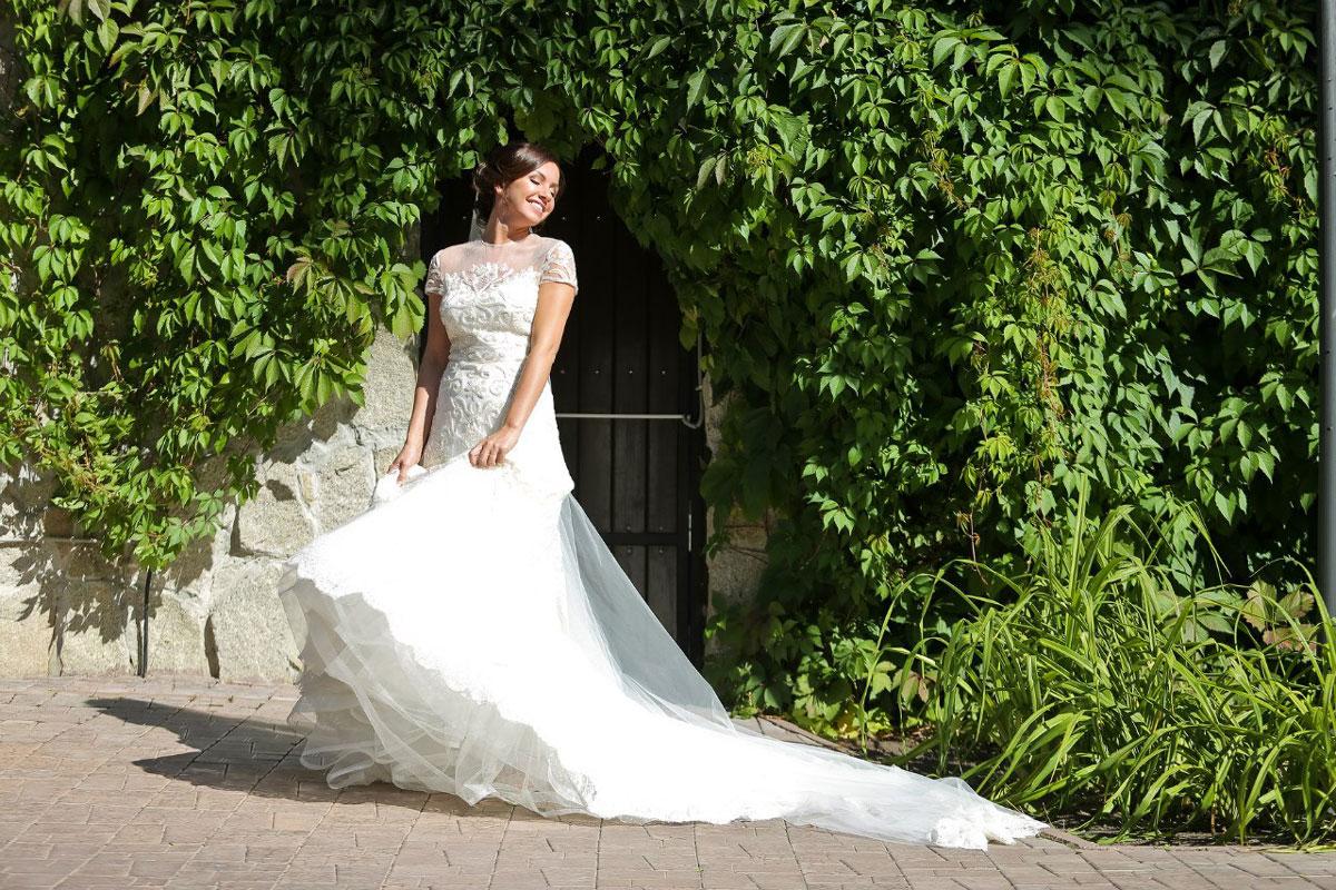 Агентство «Свадебная церемония»: свадьбы в Новосибирске, фото 2