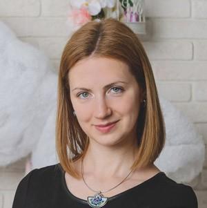 Екатерина Акимова, организатор свадеб, руководитель свадебного агентства «Лавка Чудес»