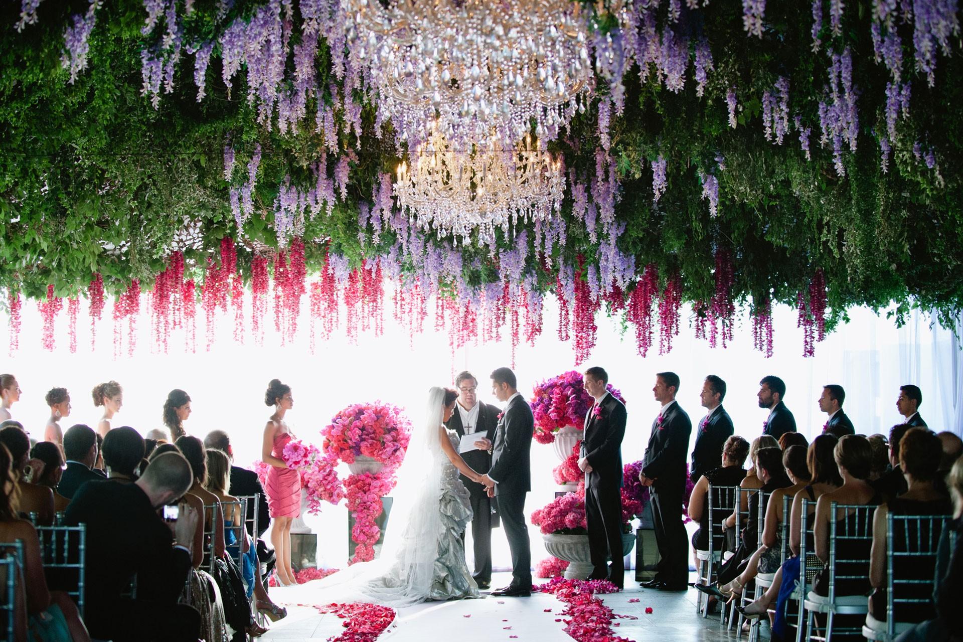 5 секретов современной свадьбы фото 5