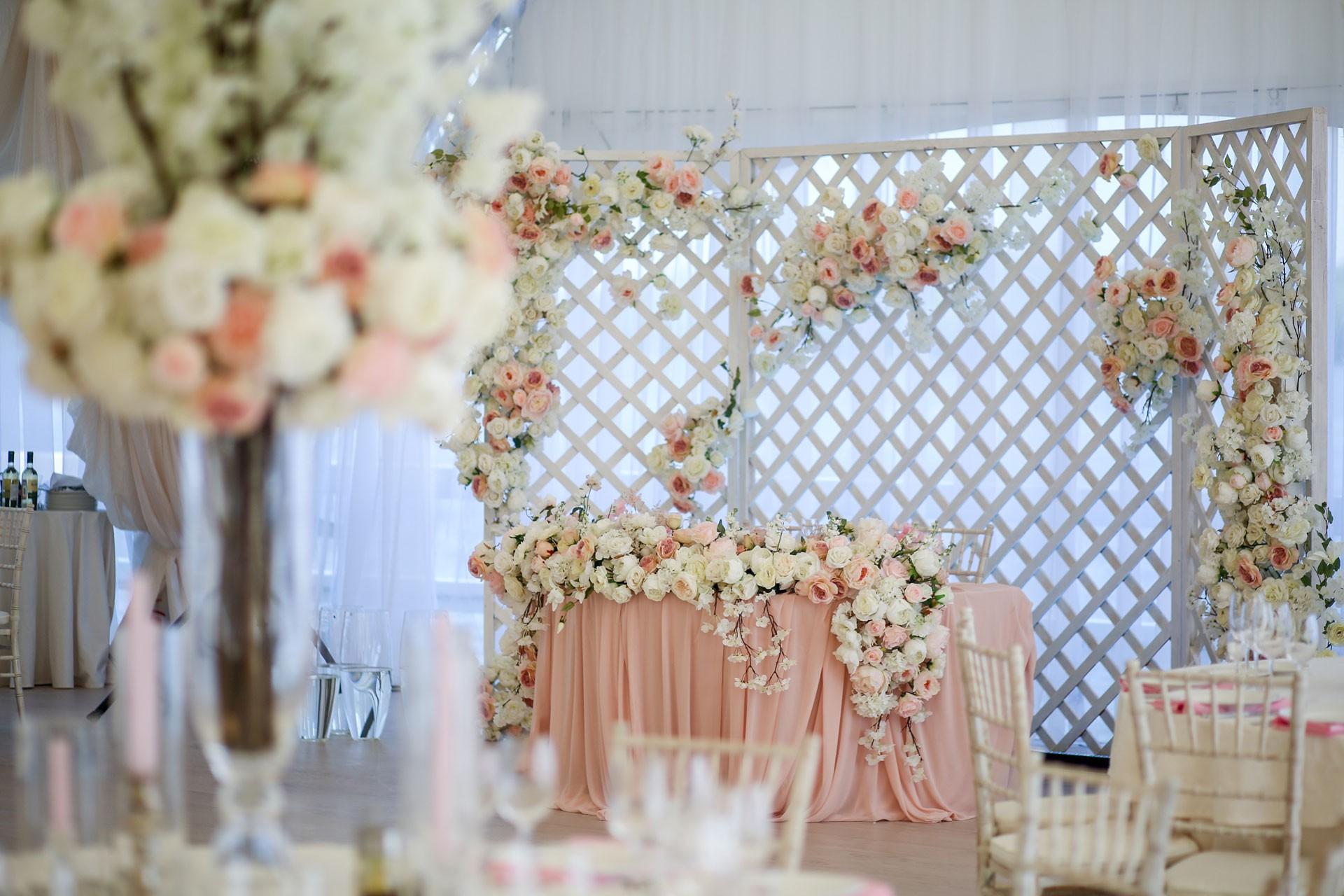 Вишневый сад. Свадьба Валентина Кротова и Натальи Ходуновой фото 7