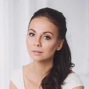 Елена Звонова, руководитель проектов