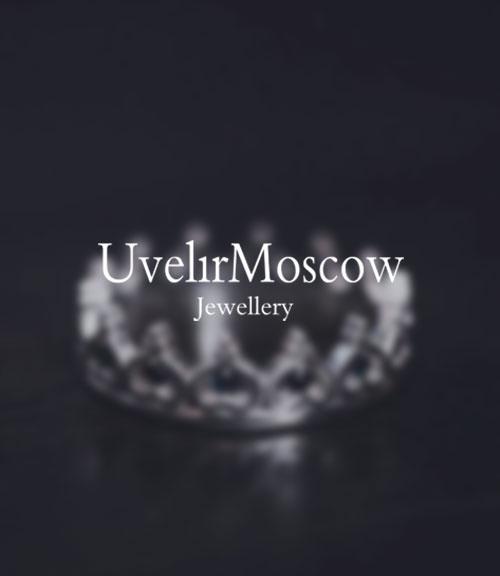 Ювелиры Москвы
