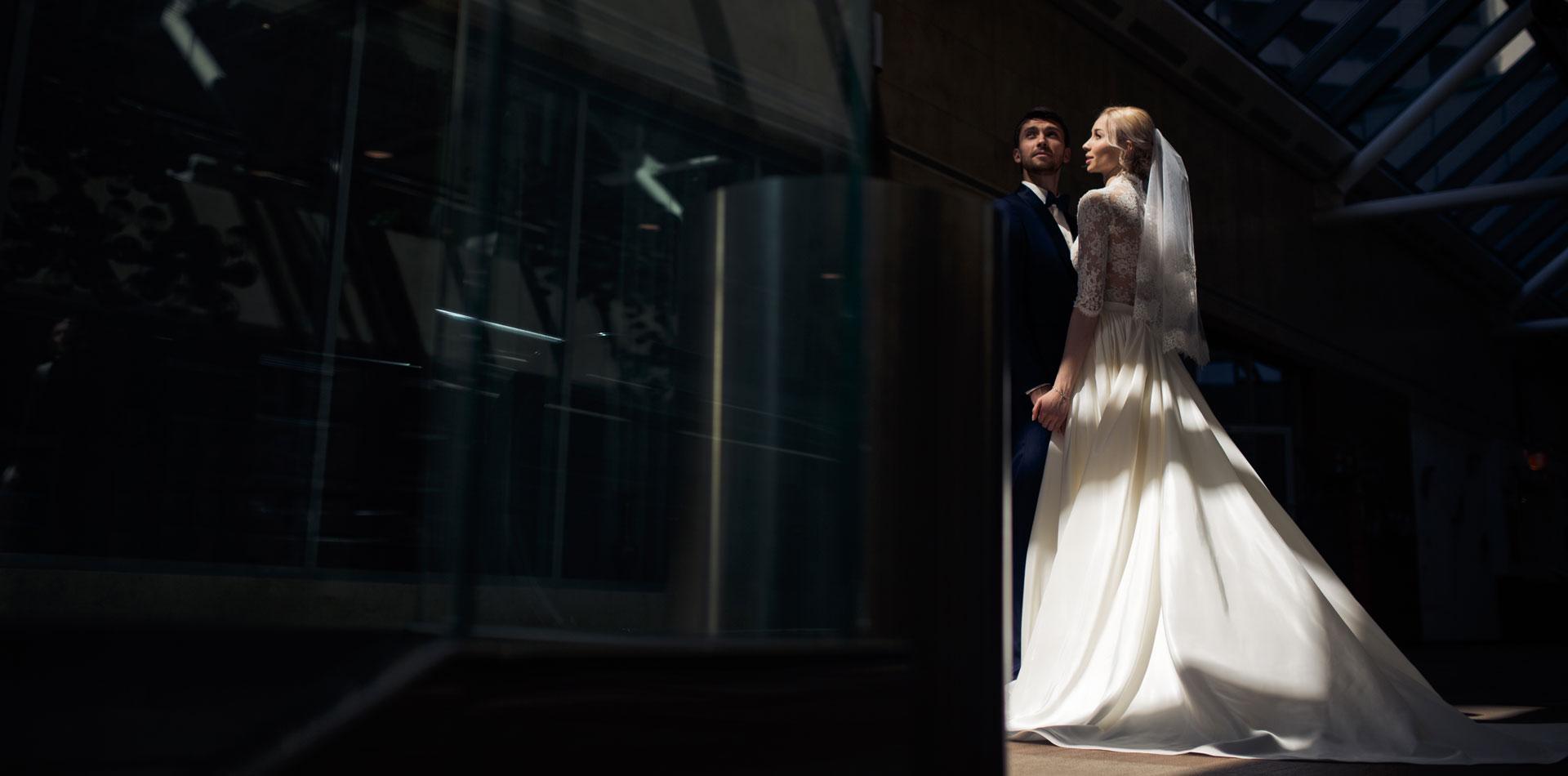 Вишневый сад. Свадьба Валентина Кротова и Натальи Ходуновой фото 2