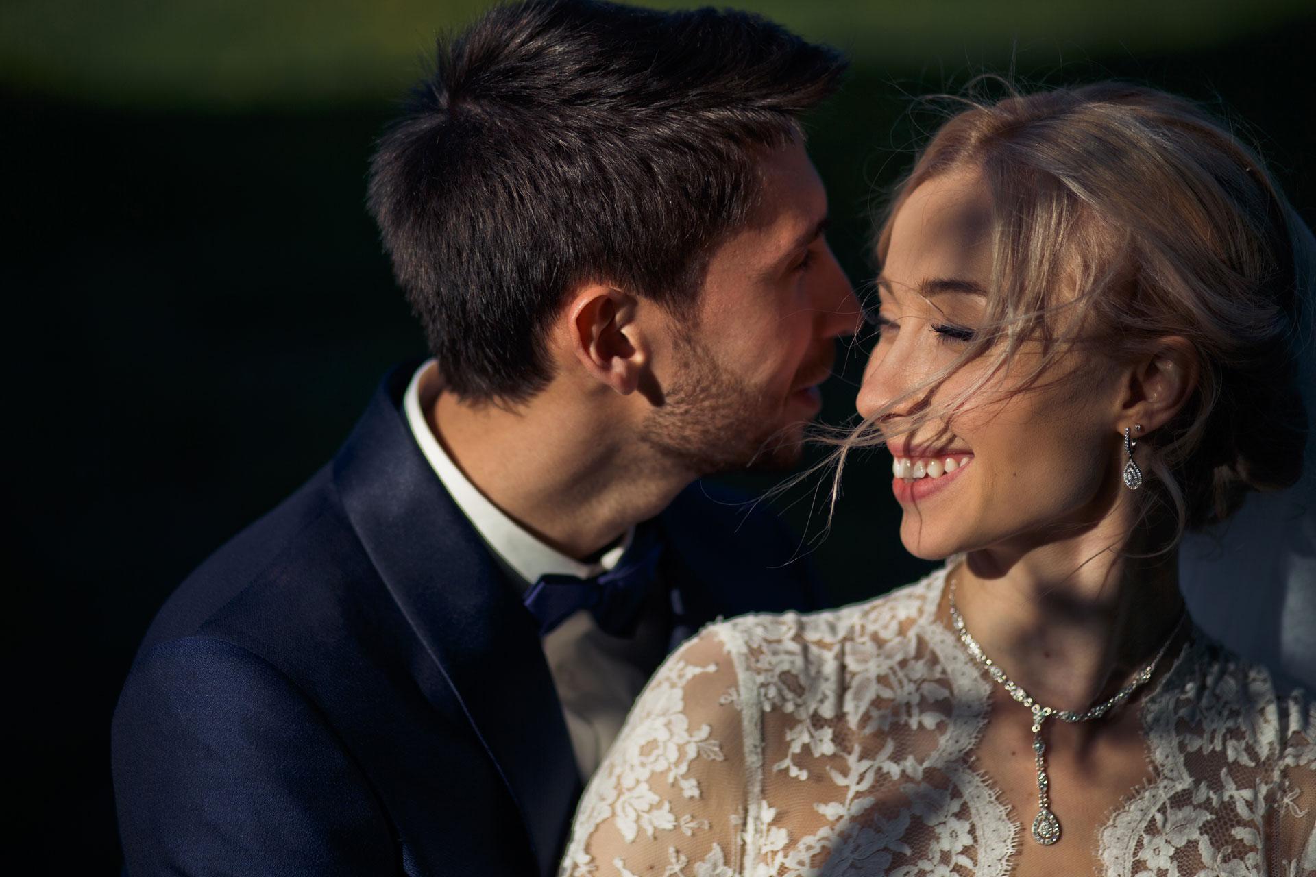 Вишневый сад. Свадьба Валентина Кротова и Натальи Ходуновой фото 13