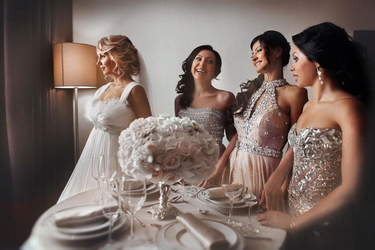 Агентство «Свадебная церемония»: свадьбы в Новосибирске, фото 5