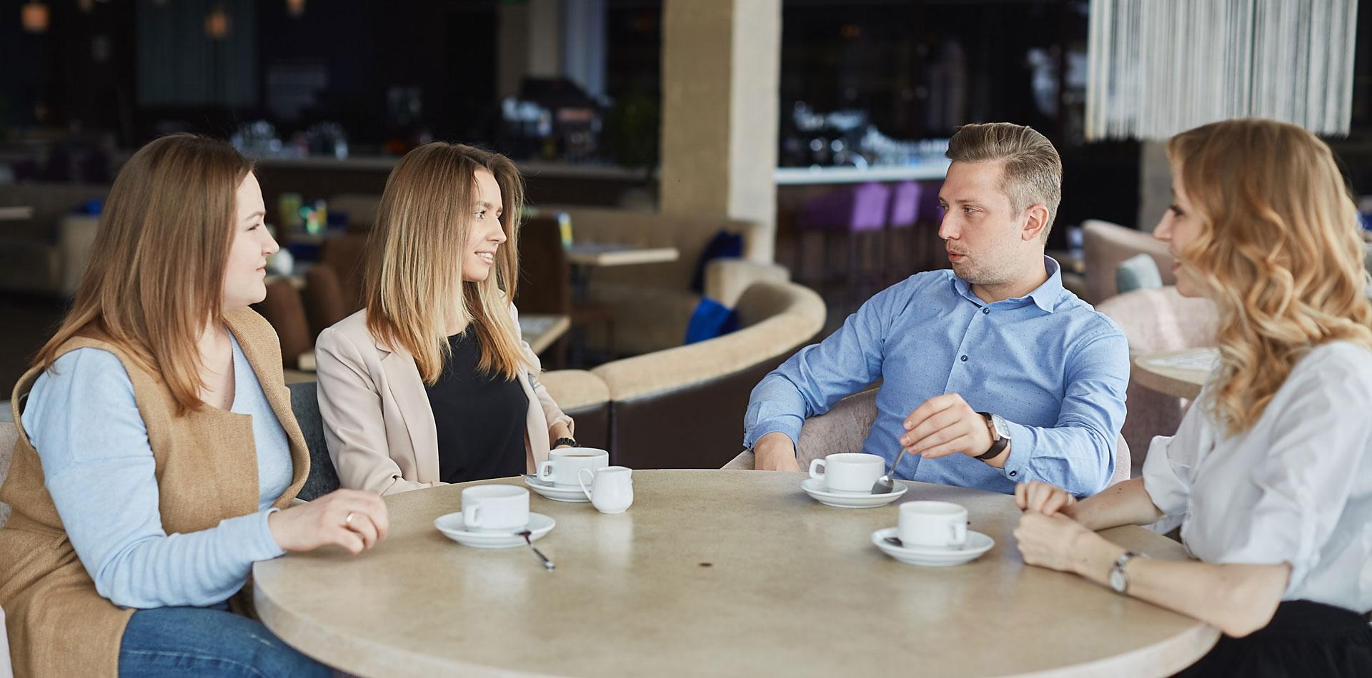 Студия организации и декора WHITE: свадьбы в Красноярске фото 3