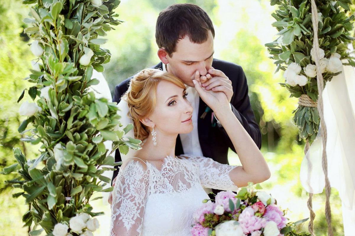 Агентство «Свадебная церемония»: свадьбы в Новосибирске, фото 3