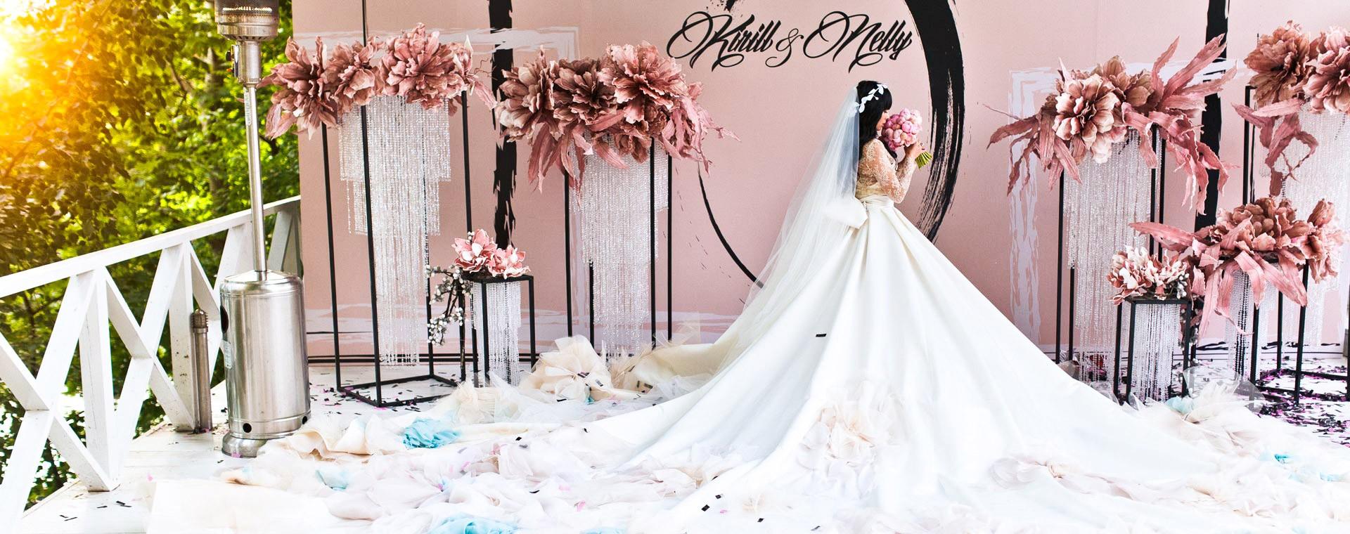 Ермолаева со свадьбы 46