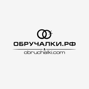 Обручалки.рф лого
