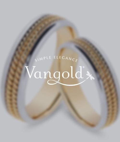 Vangold