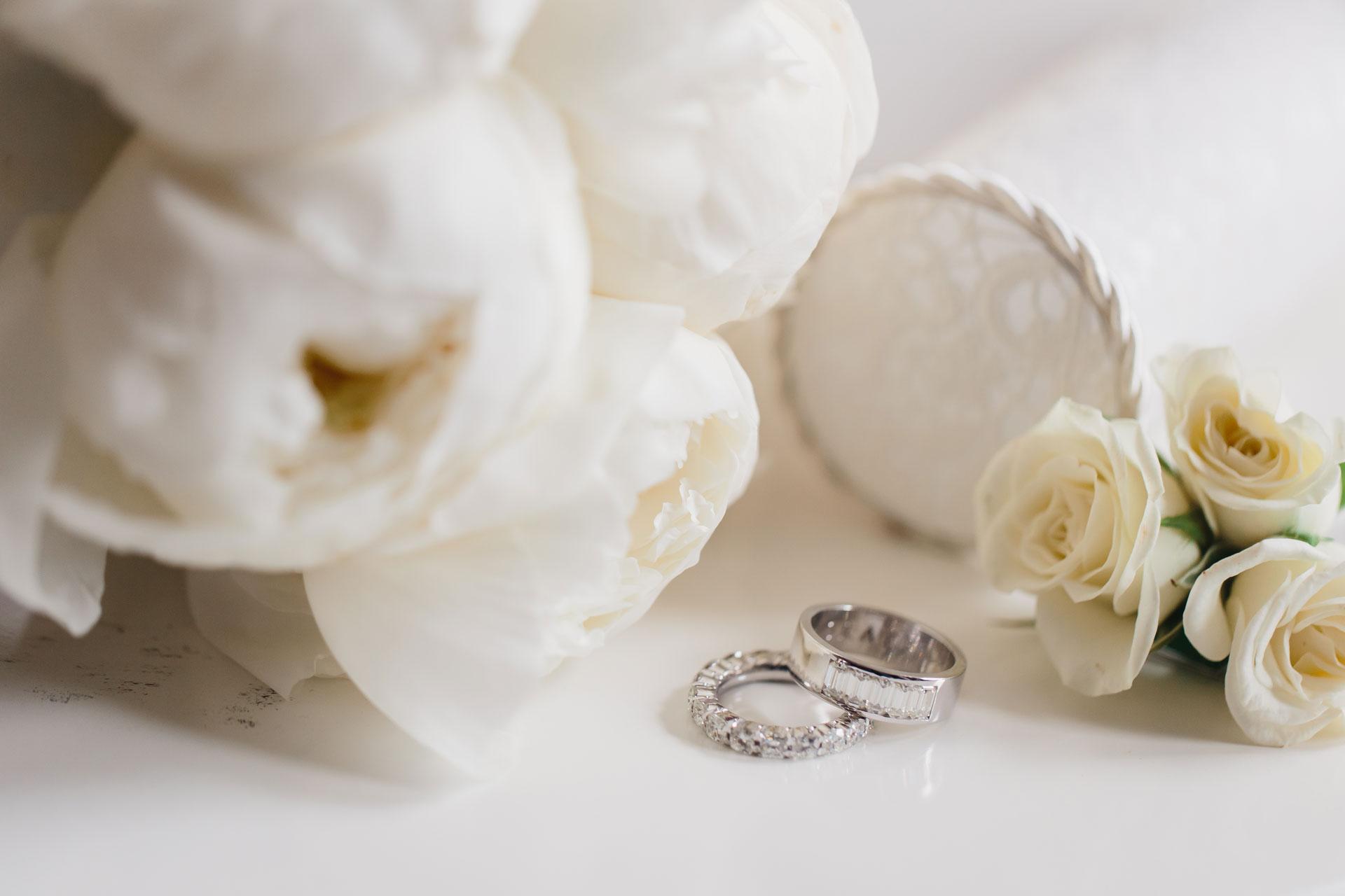 По мотивам сказок. Свадьба Дмиaтрий и Элины фото 2