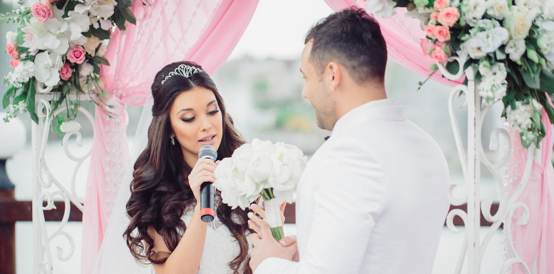 По мотивам сказок. Свадьба Дмиaтрий и Элины фото 6