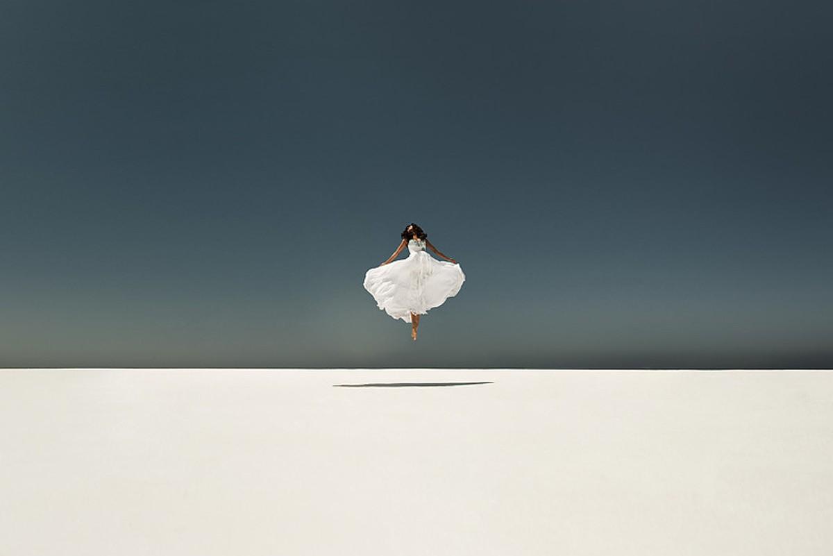 16 фотографий в минималистическом стиле фото 16