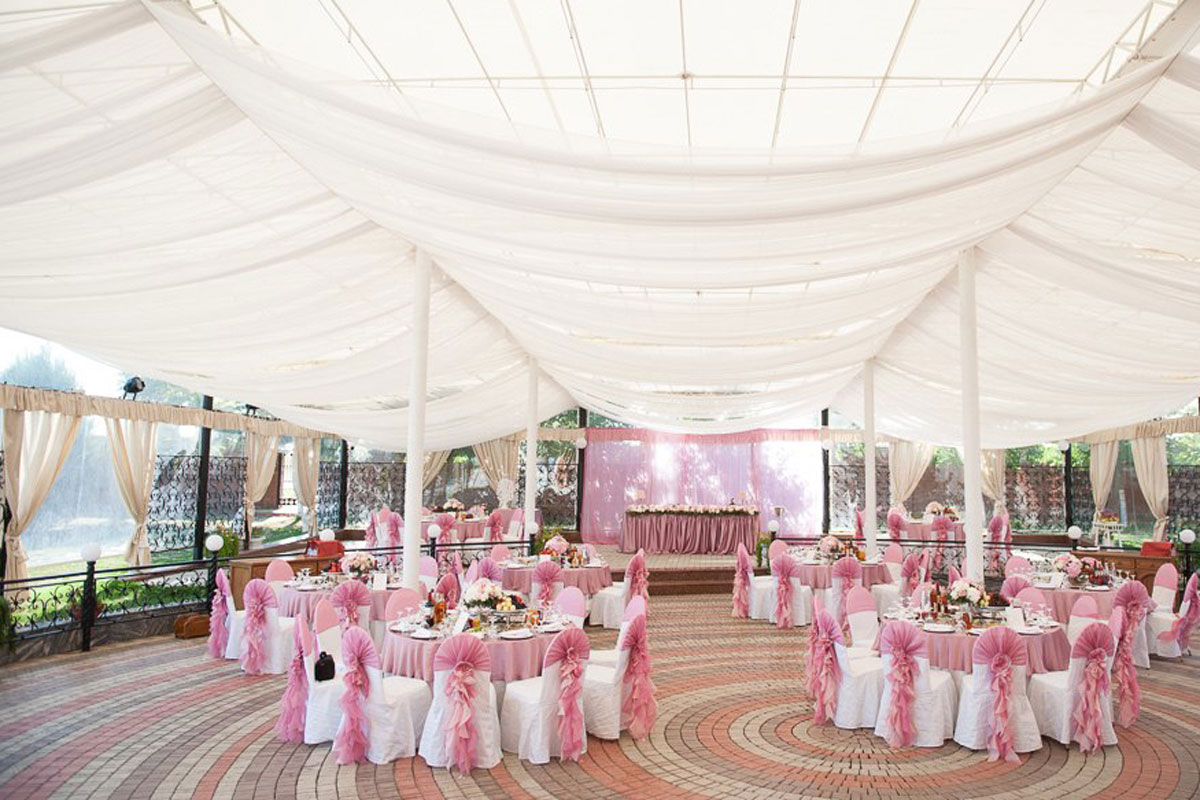 jk wedding свадьба фото 6