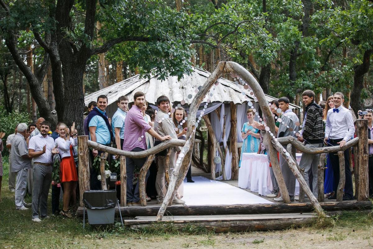 jk wedding свадьба фото 4