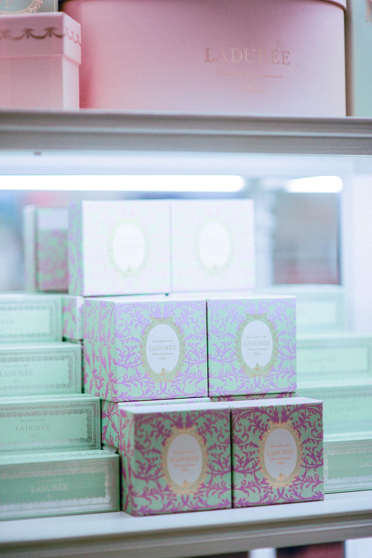 Ladurée французский макарон интервью торт свадебный фото 16