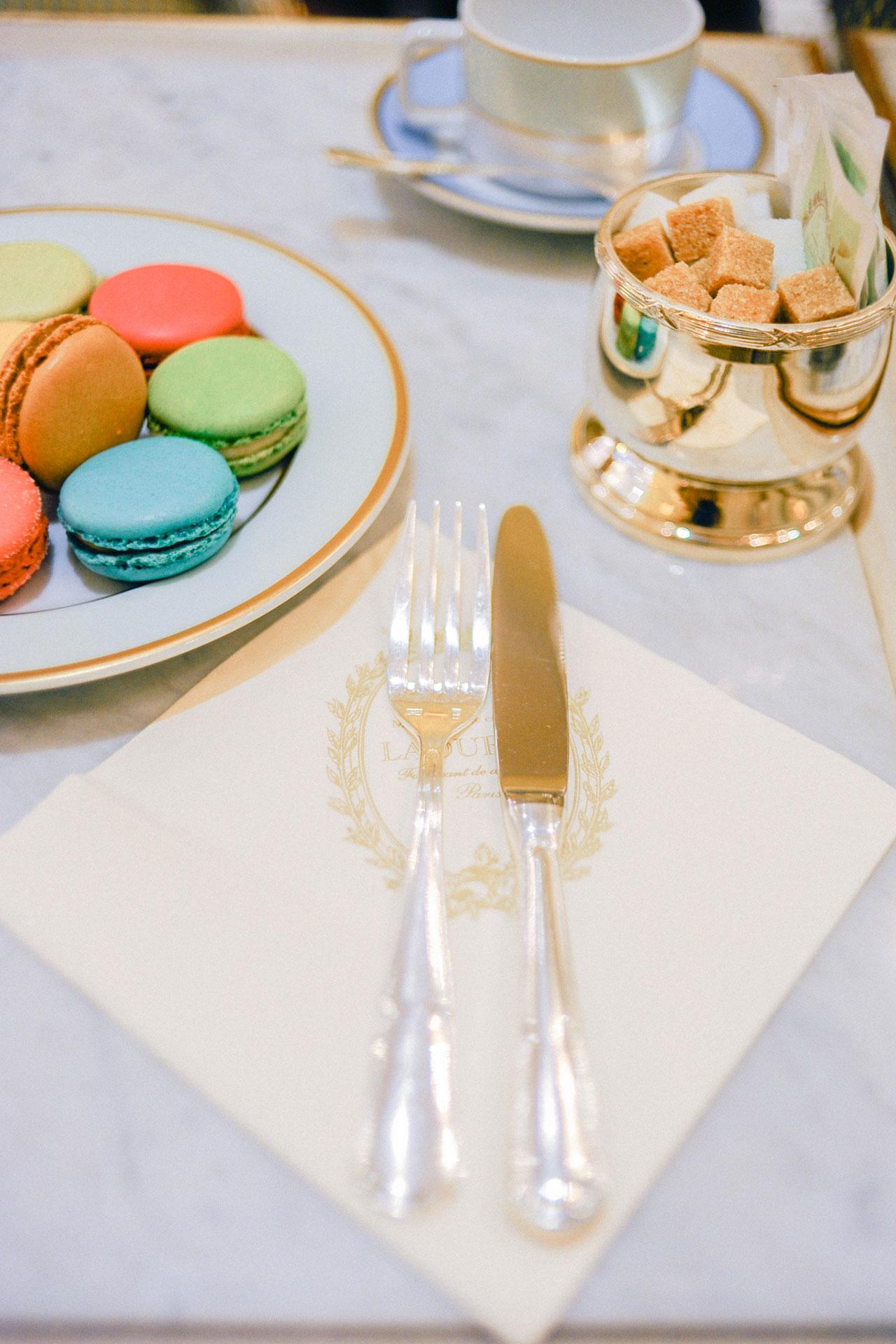Ladurée французский макарон интервью торт свадебный фото 8