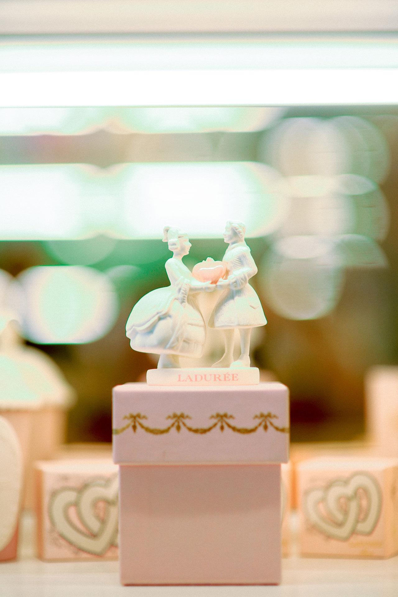 Ladurée французский макарон интервью торт свадебный фото 6