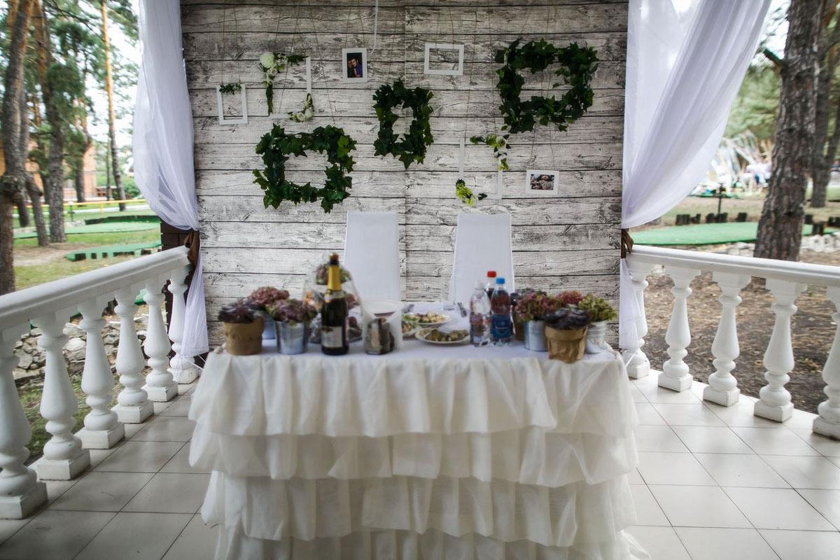 jk wedding свадьба фото 2