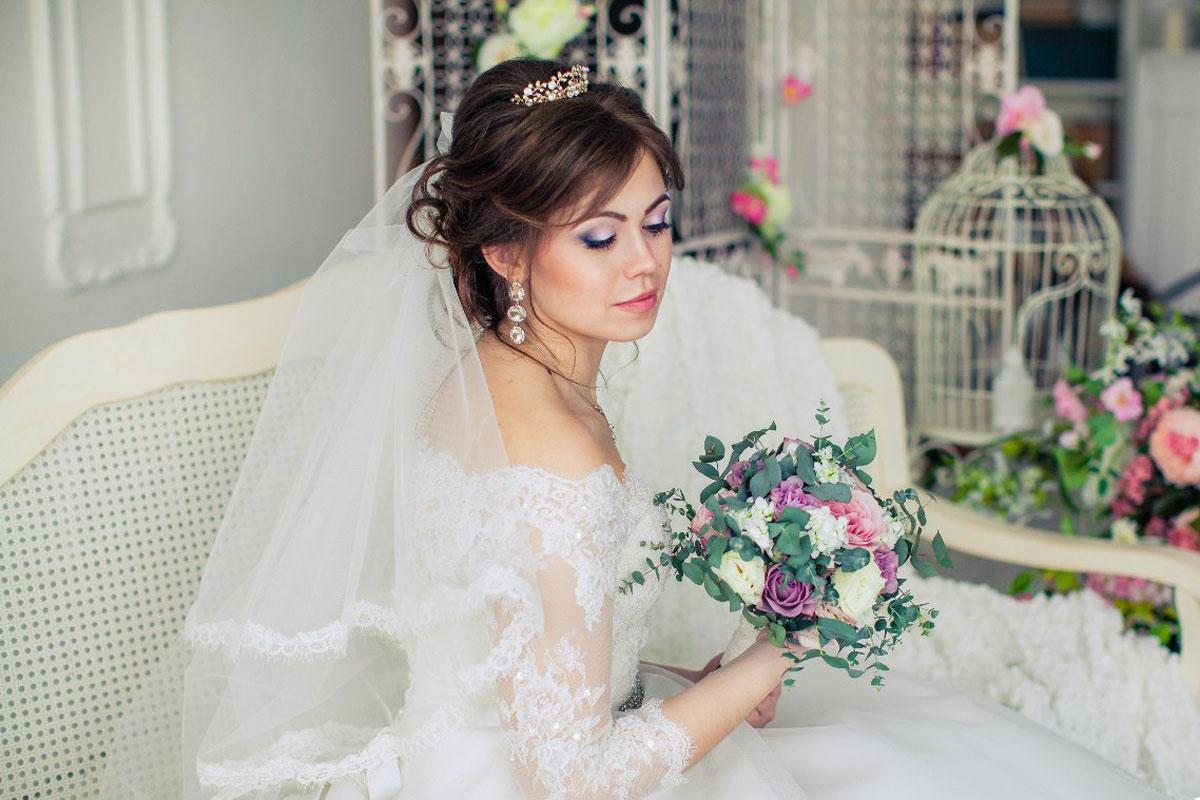 jk wedding свадьба фото 1