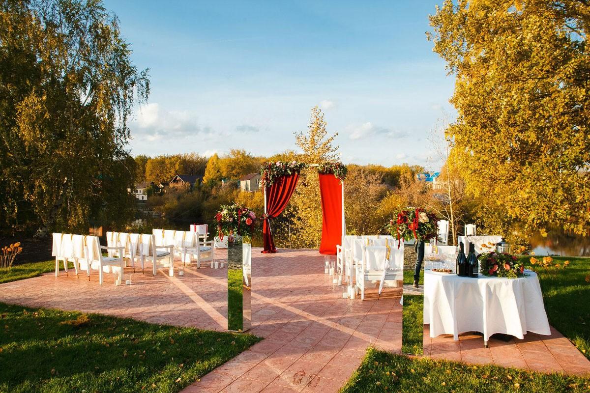 jk wedding свадьба фото 7