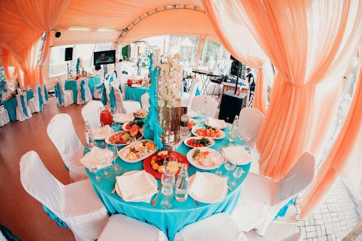 Гостиница-ресторан «Дворянское гнездо» фото 2