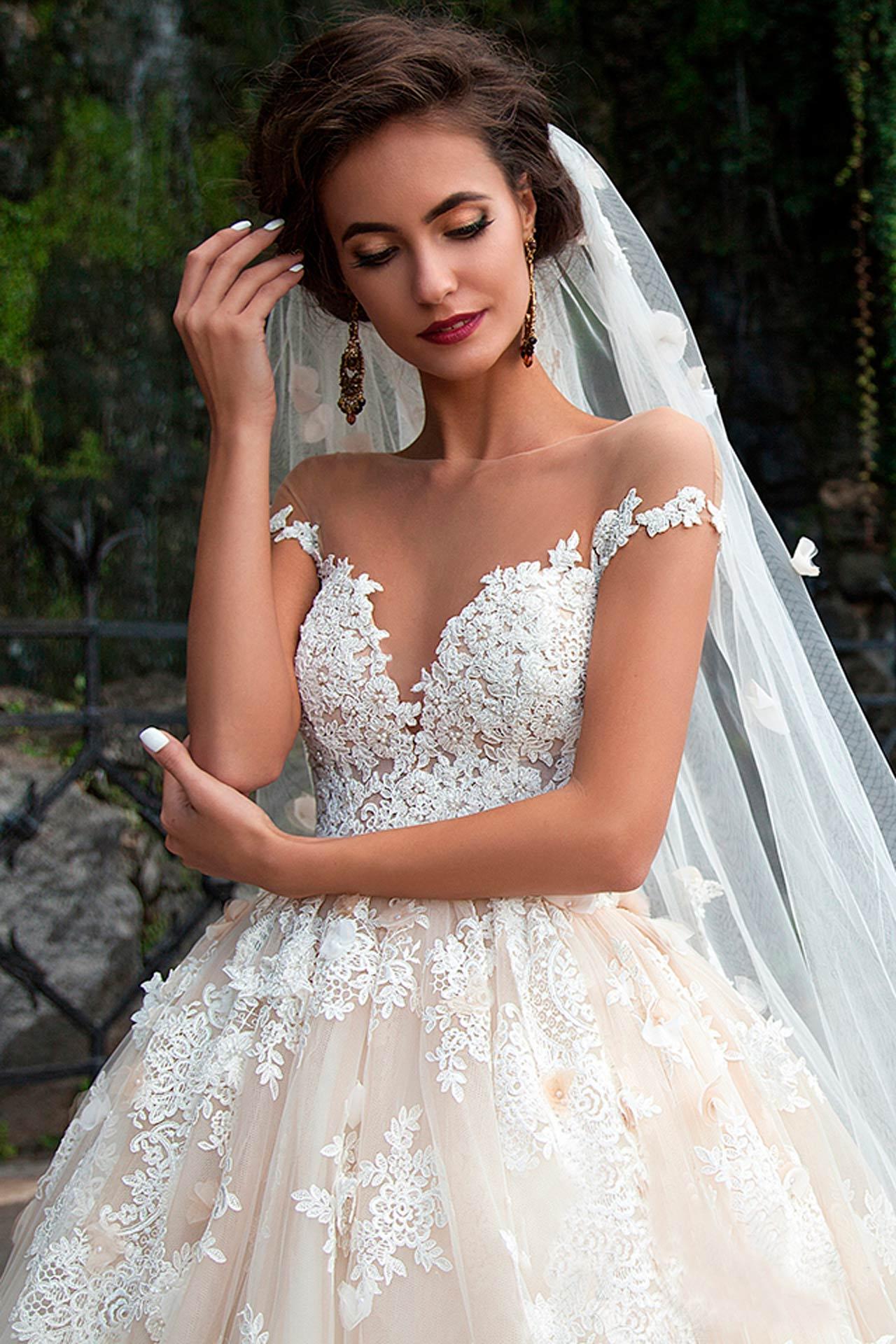Платье MillaNova 2