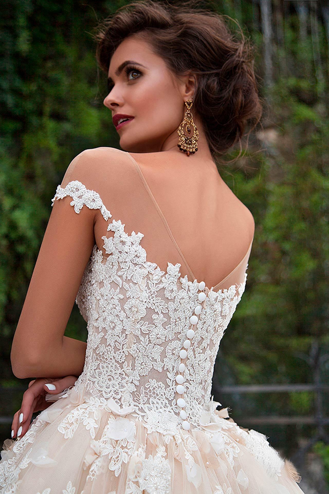 Платье MillaNova