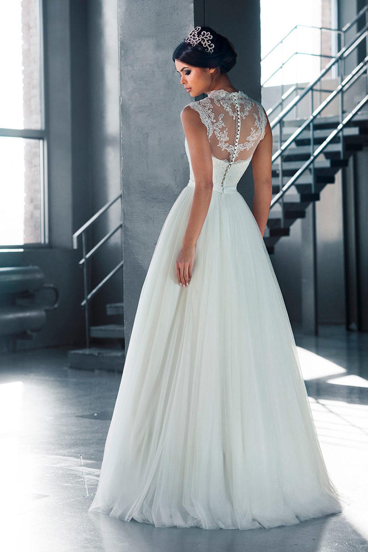 love bridal 4