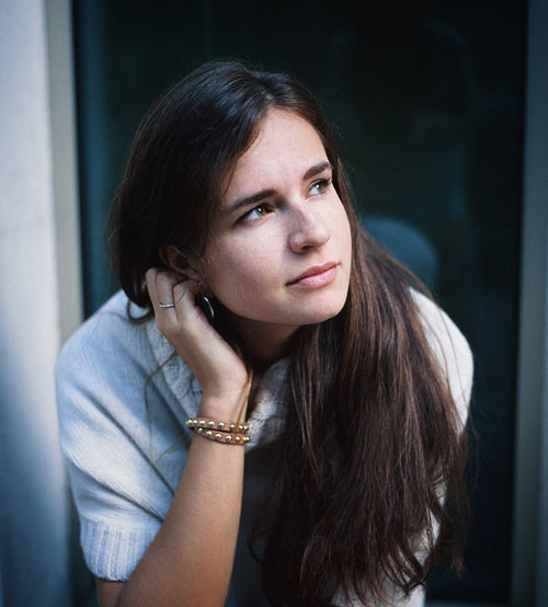 Катерина Авраменко главное фото