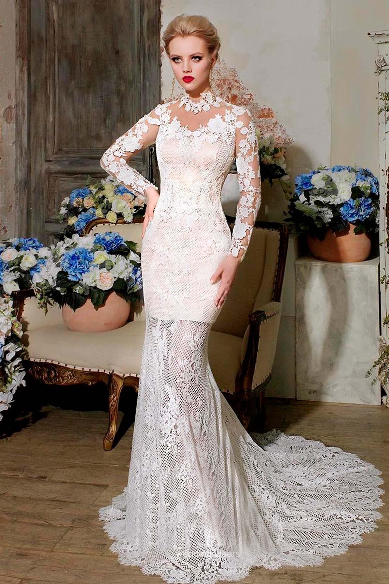 Платье Ladianto 3