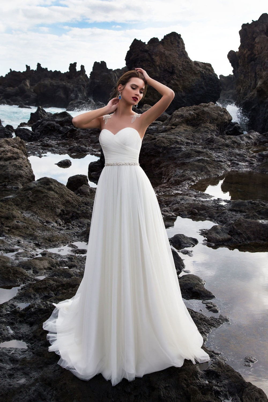 платье для всех