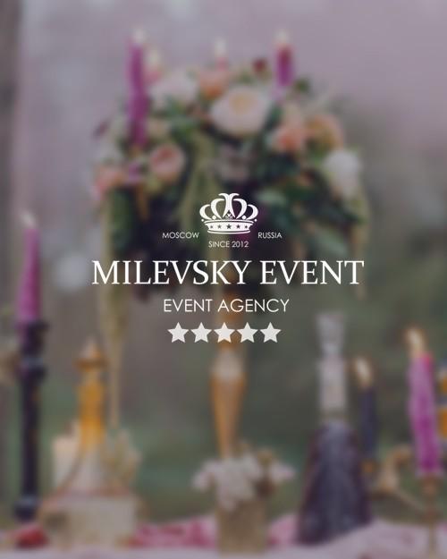 Milevsky Event