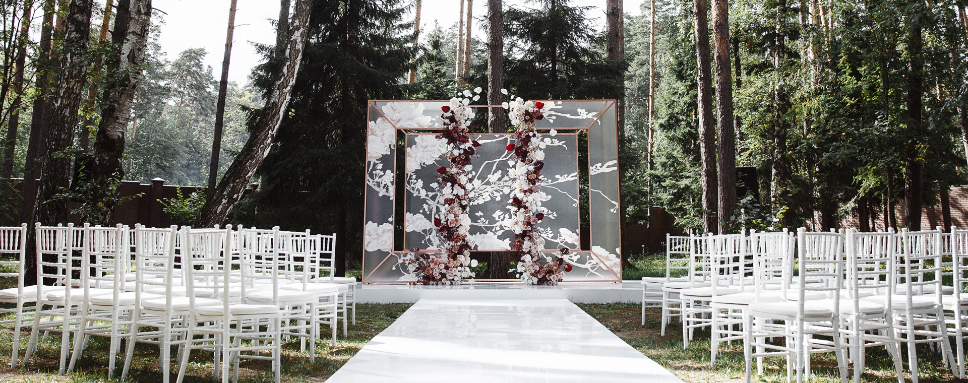 Салоны свадебные в питере