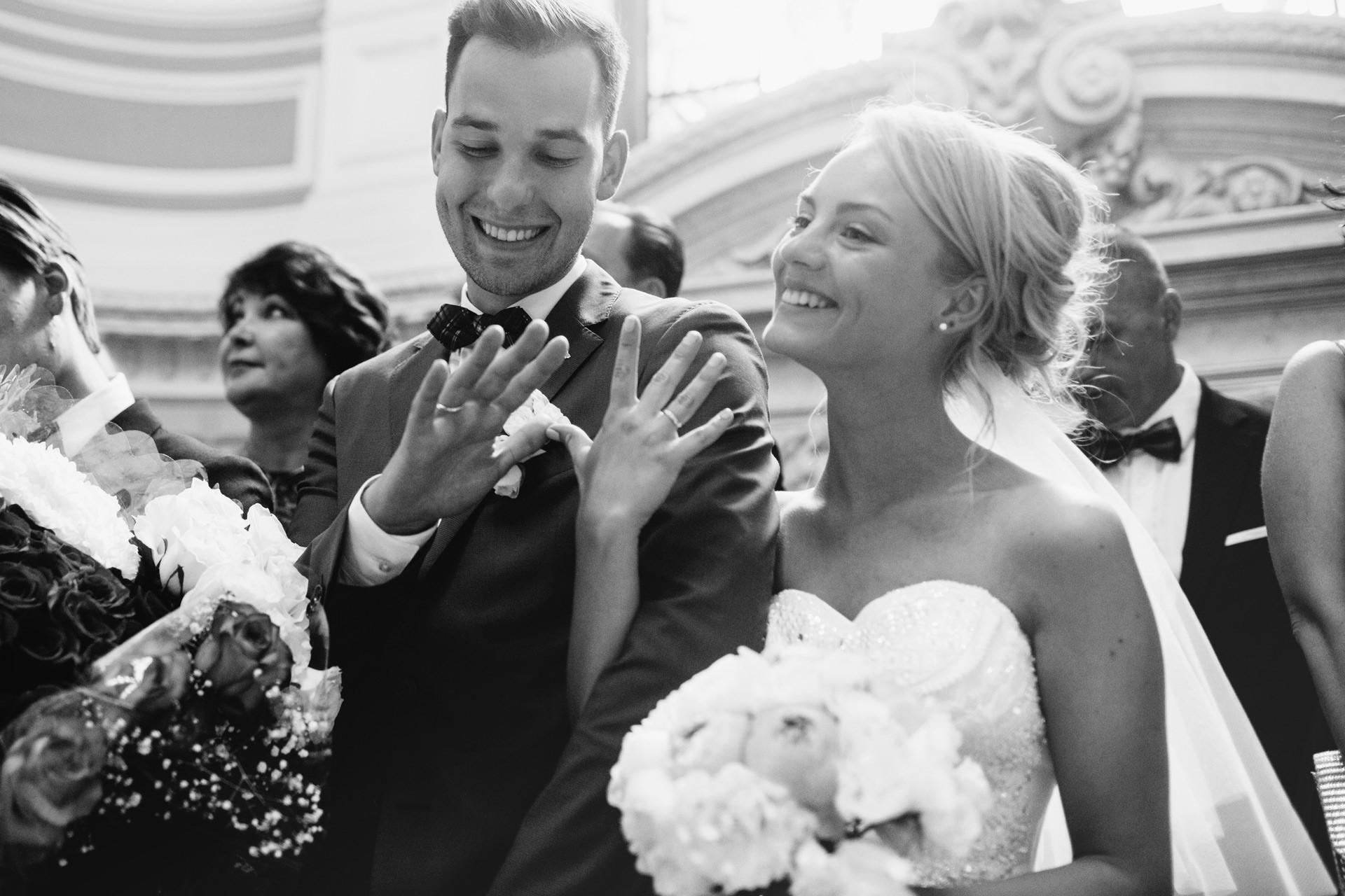 Фотограф рассказал, как снял лучший свадебный кадр сМеган Маркл ипринцем Гарри